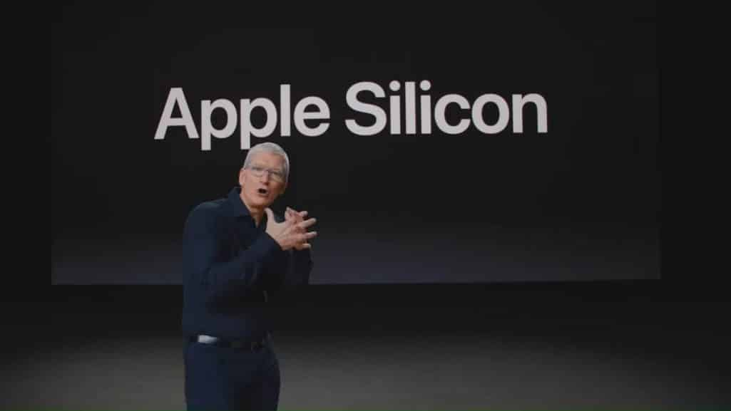 200715-03-wwdc-2020-tim-cook-annonce-apple-silicon.jpg