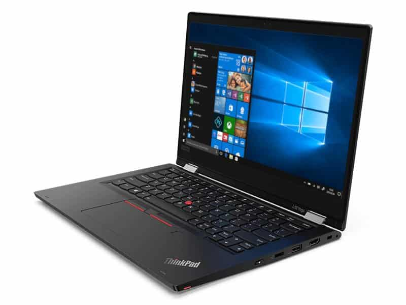 Lenovo ThinkPad L13 (20R30002FR)